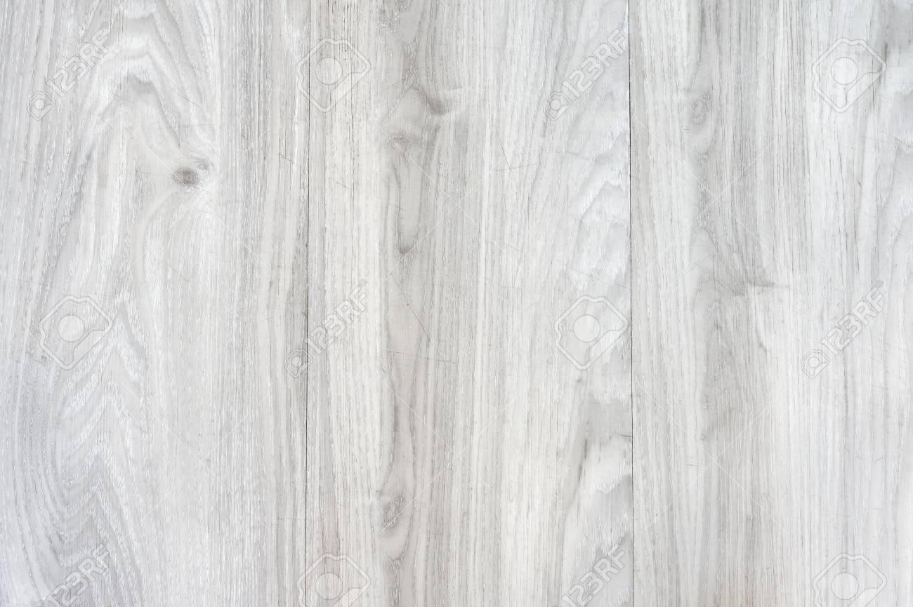 Legno Bianco Texture : Superficie di legno morbido lavato bianco come sfondo texture