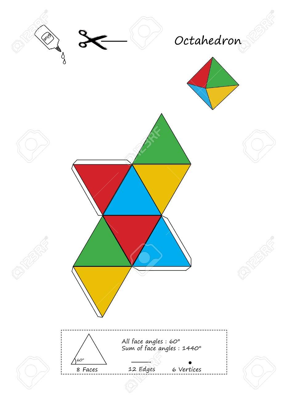 Dodecahedron Modular origami Octahedron Kusudama, origami PNG ...   1300x919