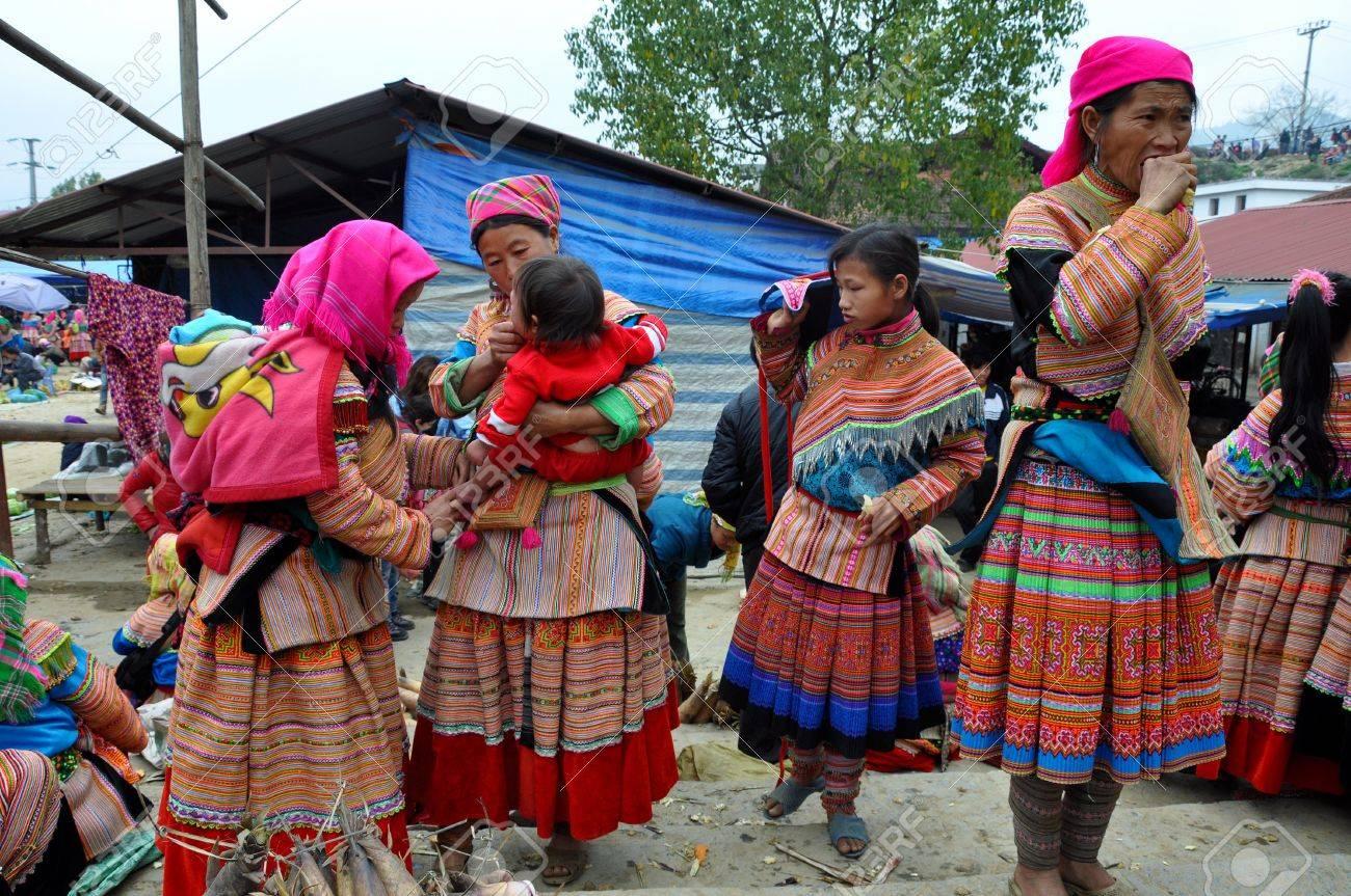 Frauen kleidung verkaufen