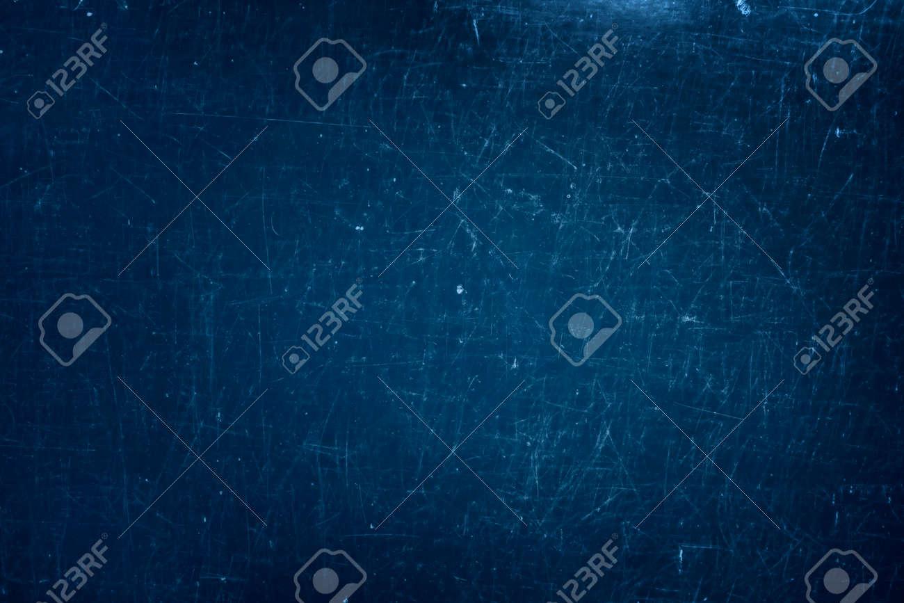 Close up of an empty school chalkboard - 160140983