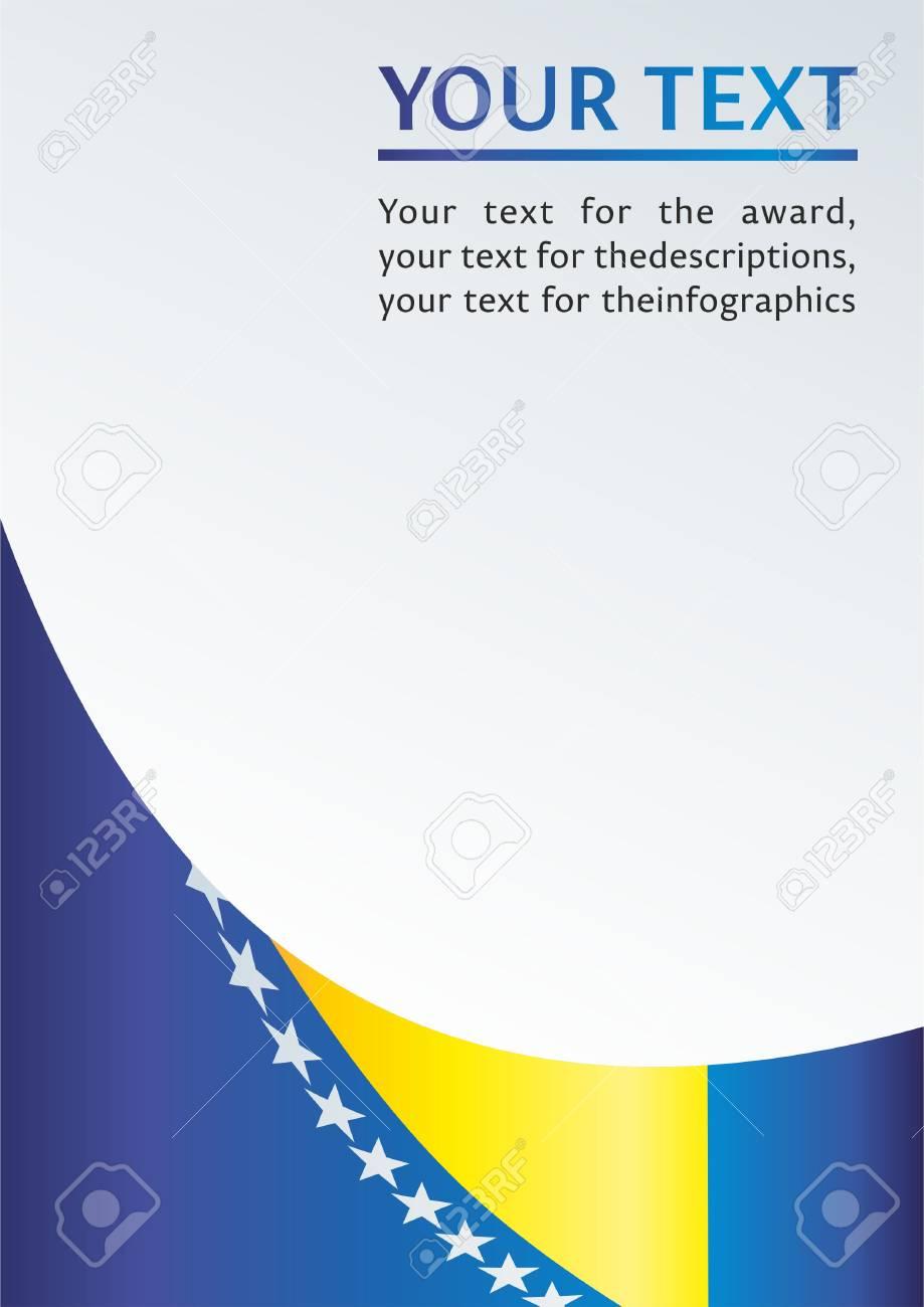 Perfect Auszeichnungen Word Vorlage Inspiration - FORTSETZUNG ...