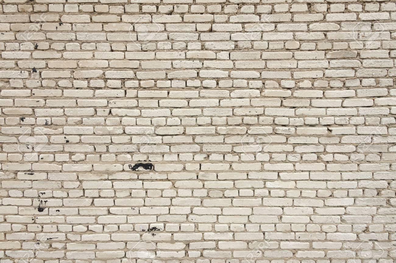Teinte De Gris Clair résumé tanné texture teinté vieux gris clair en stuc et vieilli fond  peinture mur de briques blanches dans la chambre rurale
