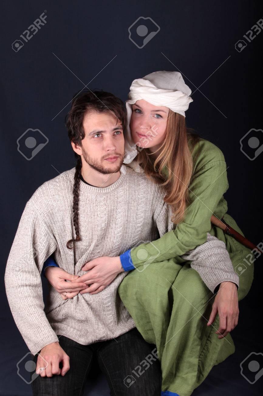 moderno uomo dating consigli che funziona