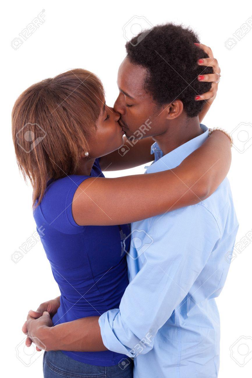 dating mijn ex vrouw beste vriend