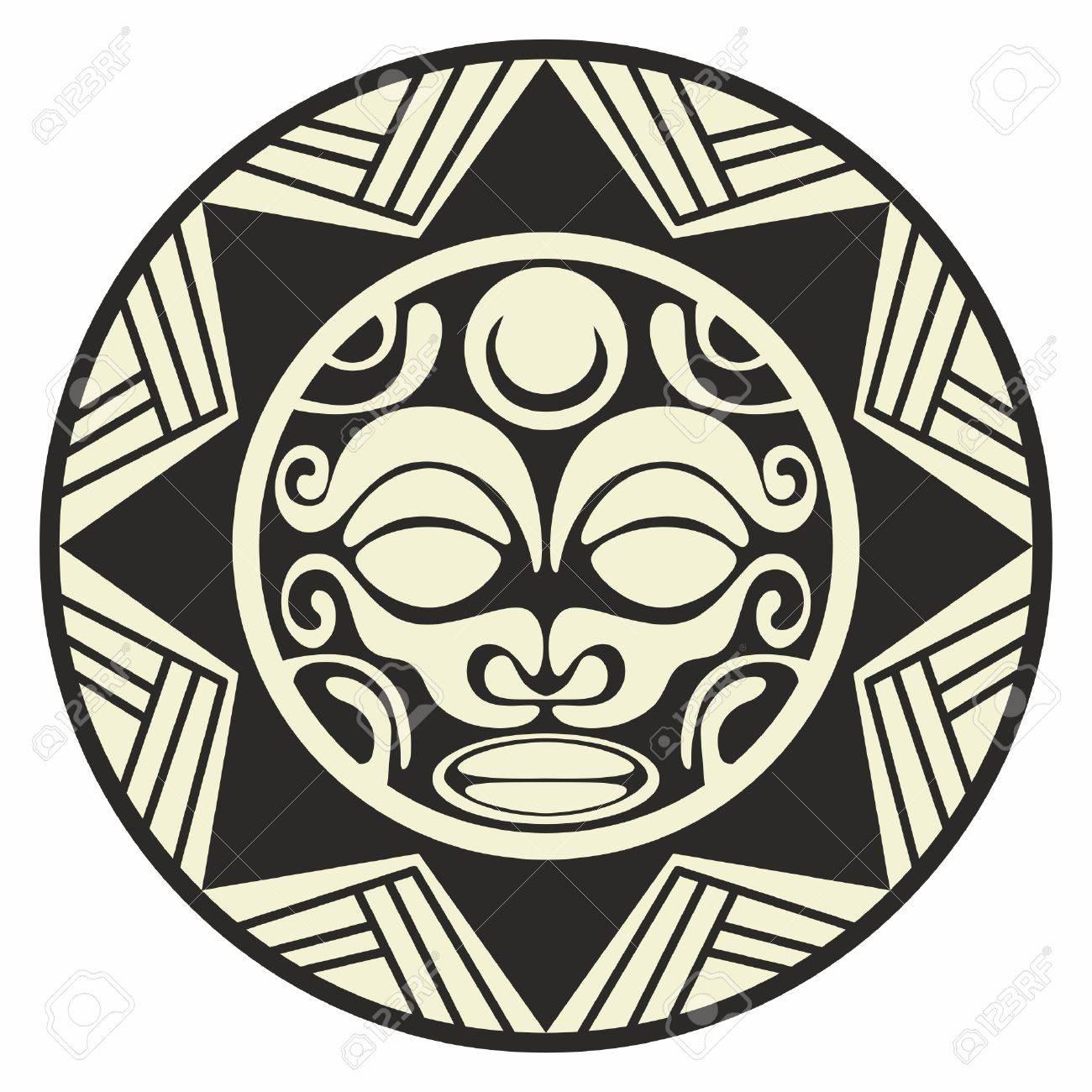Tatuajes Soles Tribales Top Perfect Good Tatuaje Sol Tatuaje Sun