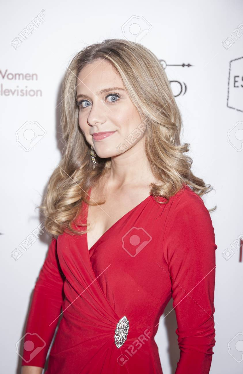 Marlee Roberts