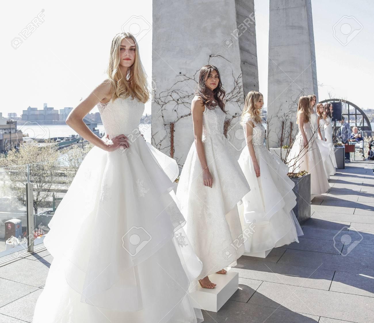 Vestidos de novia ee uu