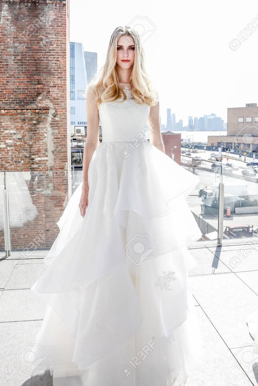 Wedding Gown In Usa Dacc