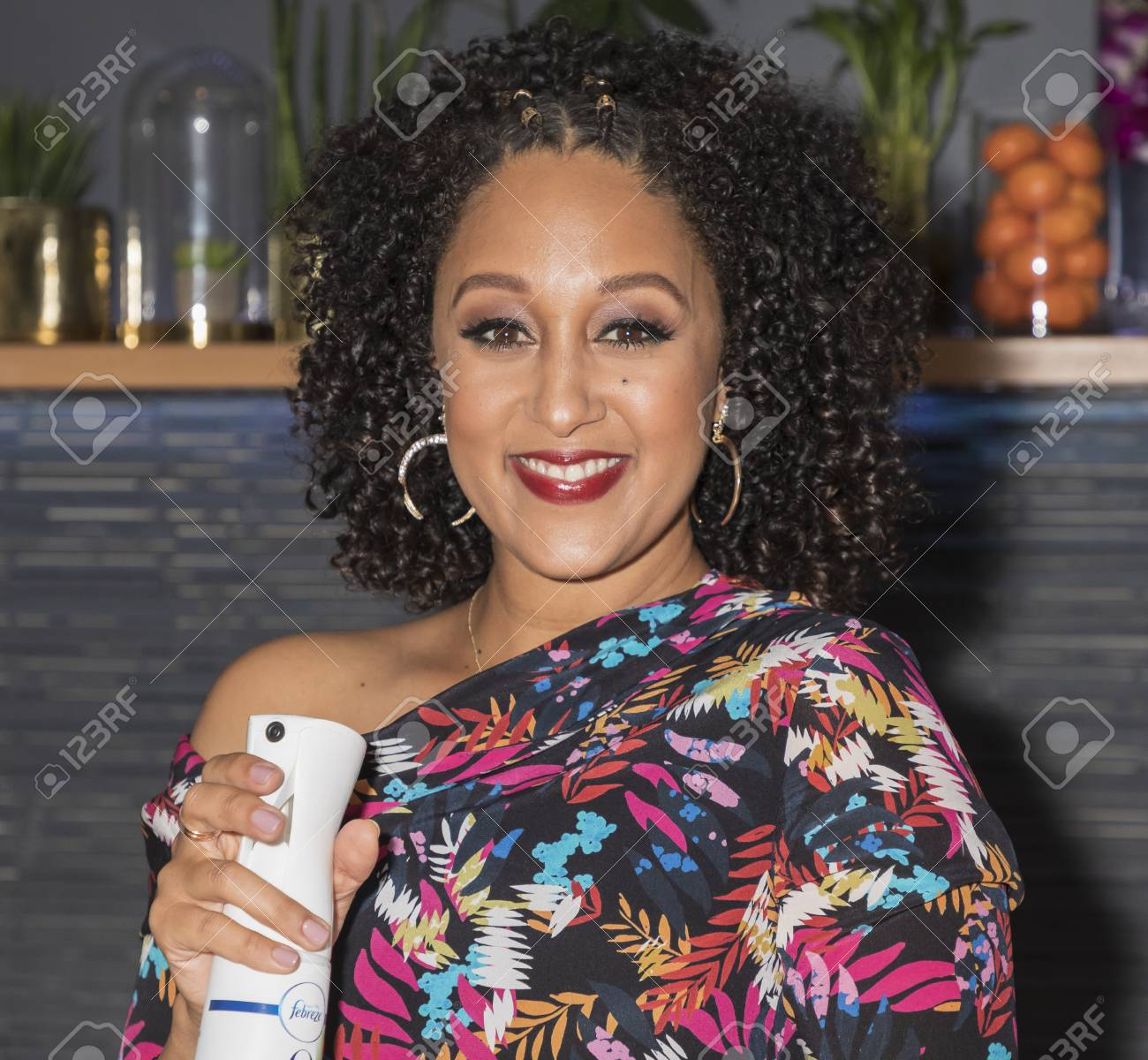 Celebrites Tamera Mowry nudes (98 foto and video), Ass, Cleavage, Boobs, cameltoe 2018