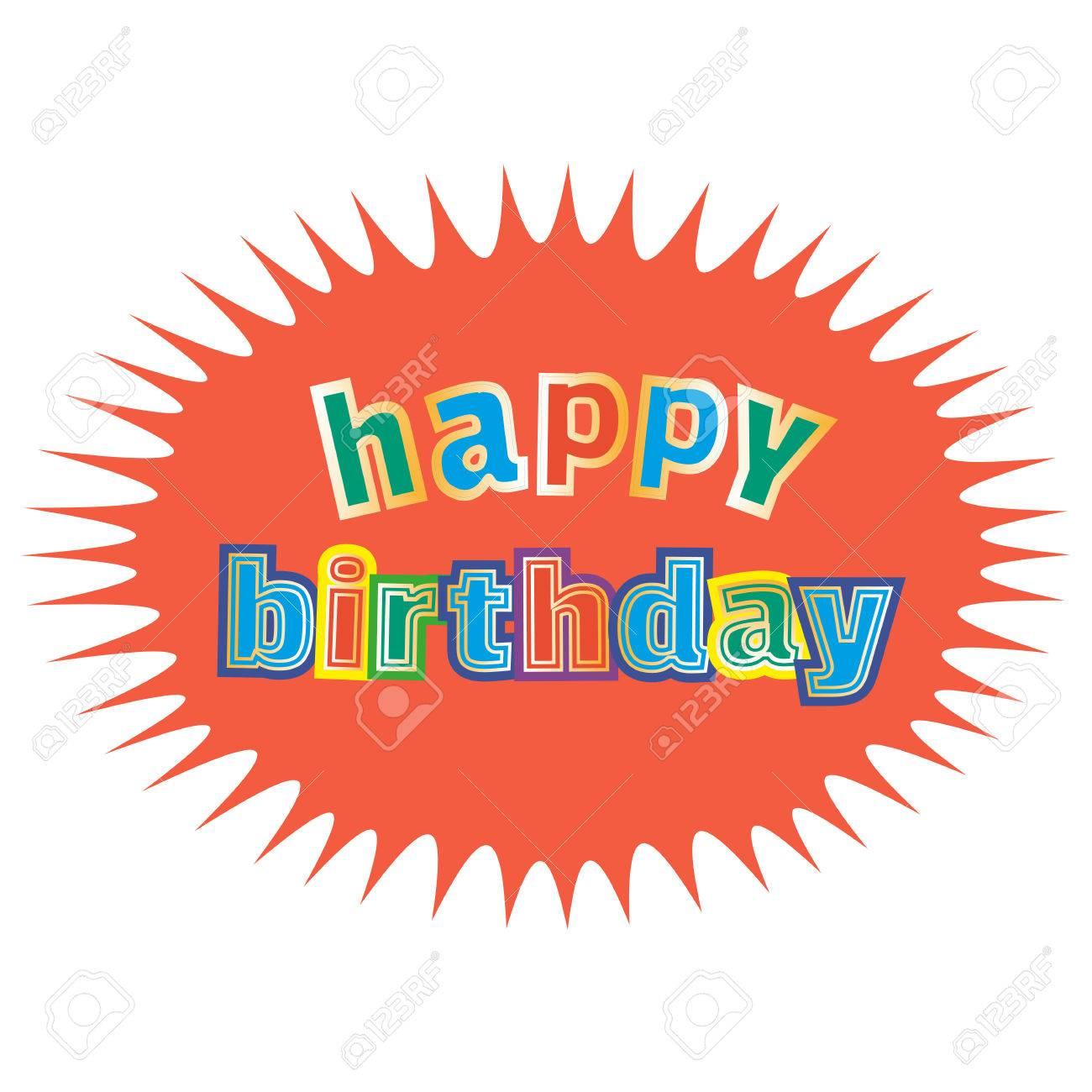 Ausmalbilder Zum 44 Geburtstag : Gro Artig Alles Gute Zum Geburtstag Opa F Rbung Seite Ideen