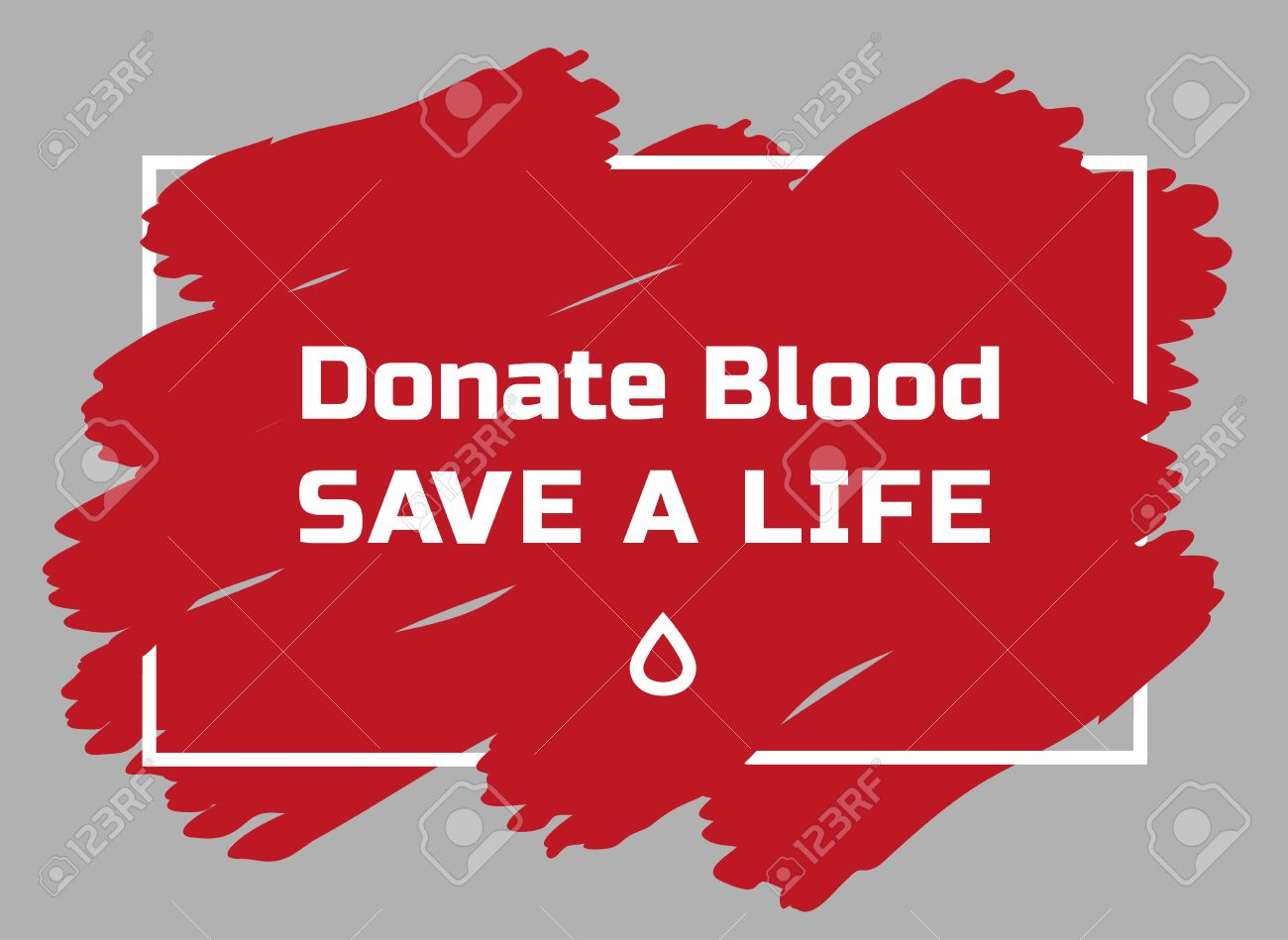 Poster design on blood donation - Donate Blood Design Creative Donor Poster Blood Donation Medical Poster World Blood Donor