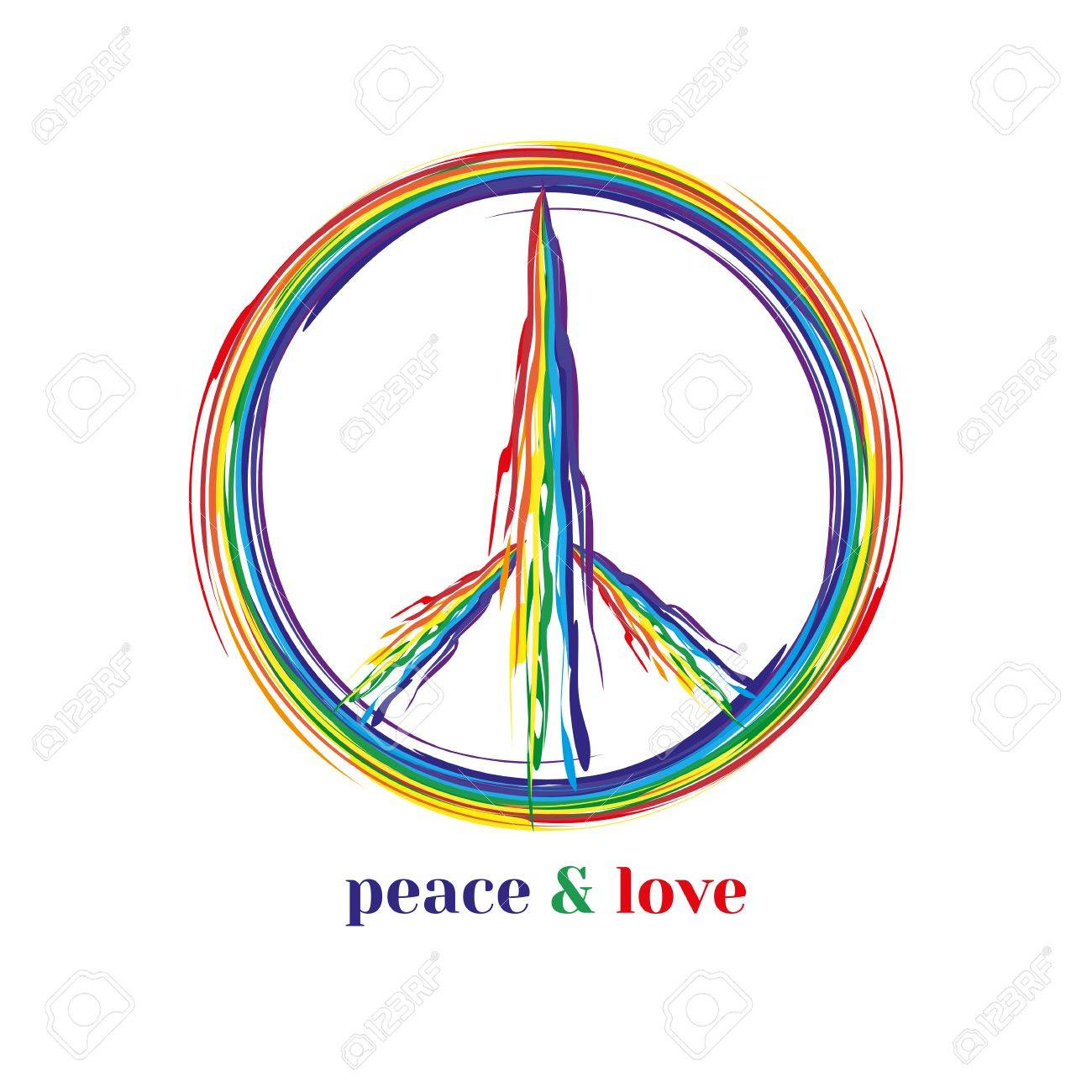 Peace symbol pacifist logo freedom concept antiwar peace symbol pacifist logo freedom concept antiwar international movement emblem social protest biocorpaavc