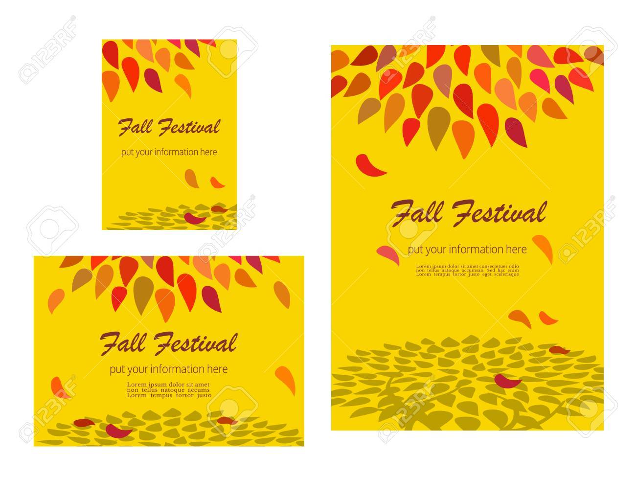 free fall flyers templates mersn proforum co