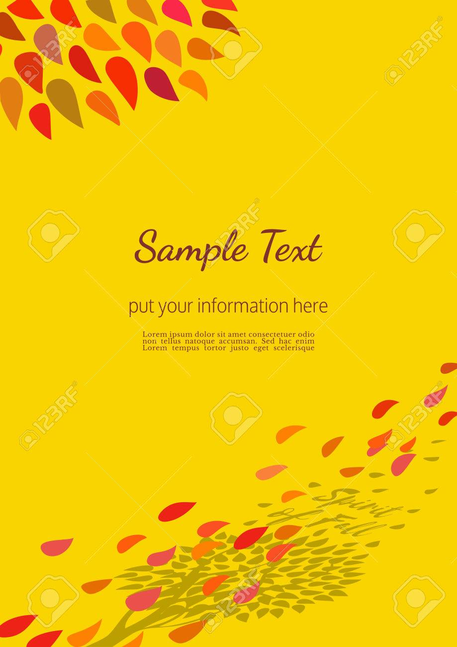 Template Design Poster Royalty Free Cliparts Vectors And Stock