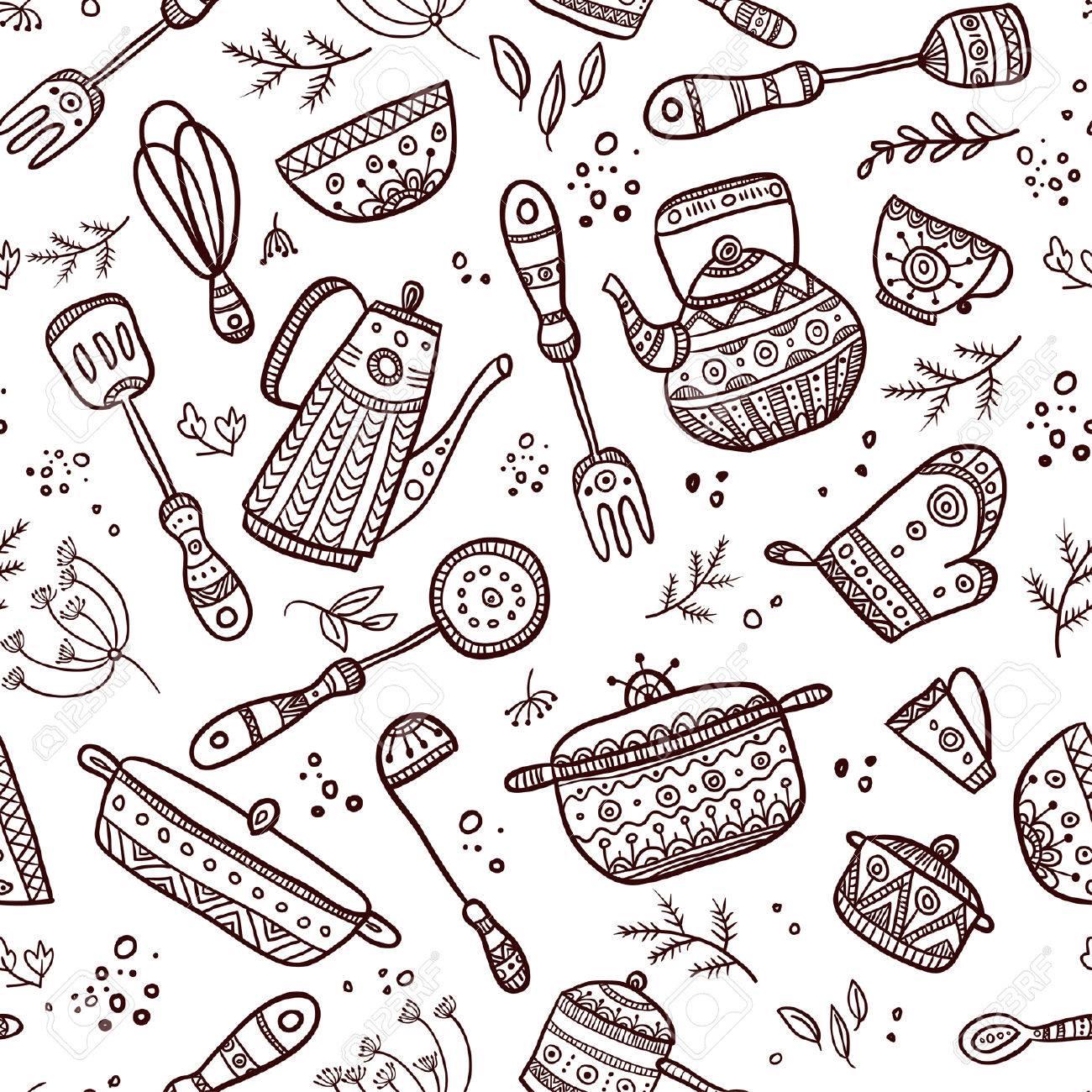 Italian Cuisine Wallpaper With Tasty Pasta Free Psd File