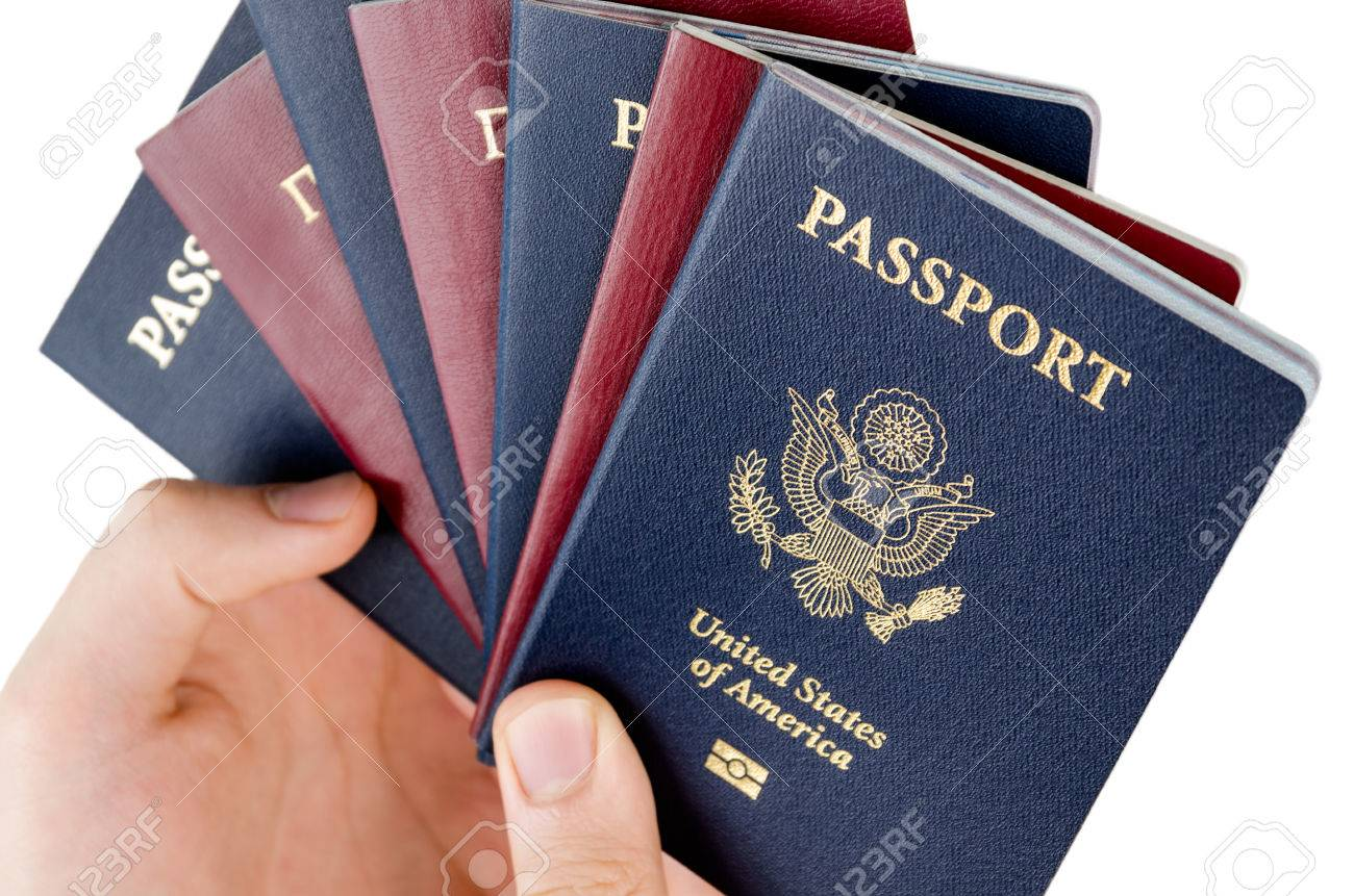 Image result for pictures of passports
