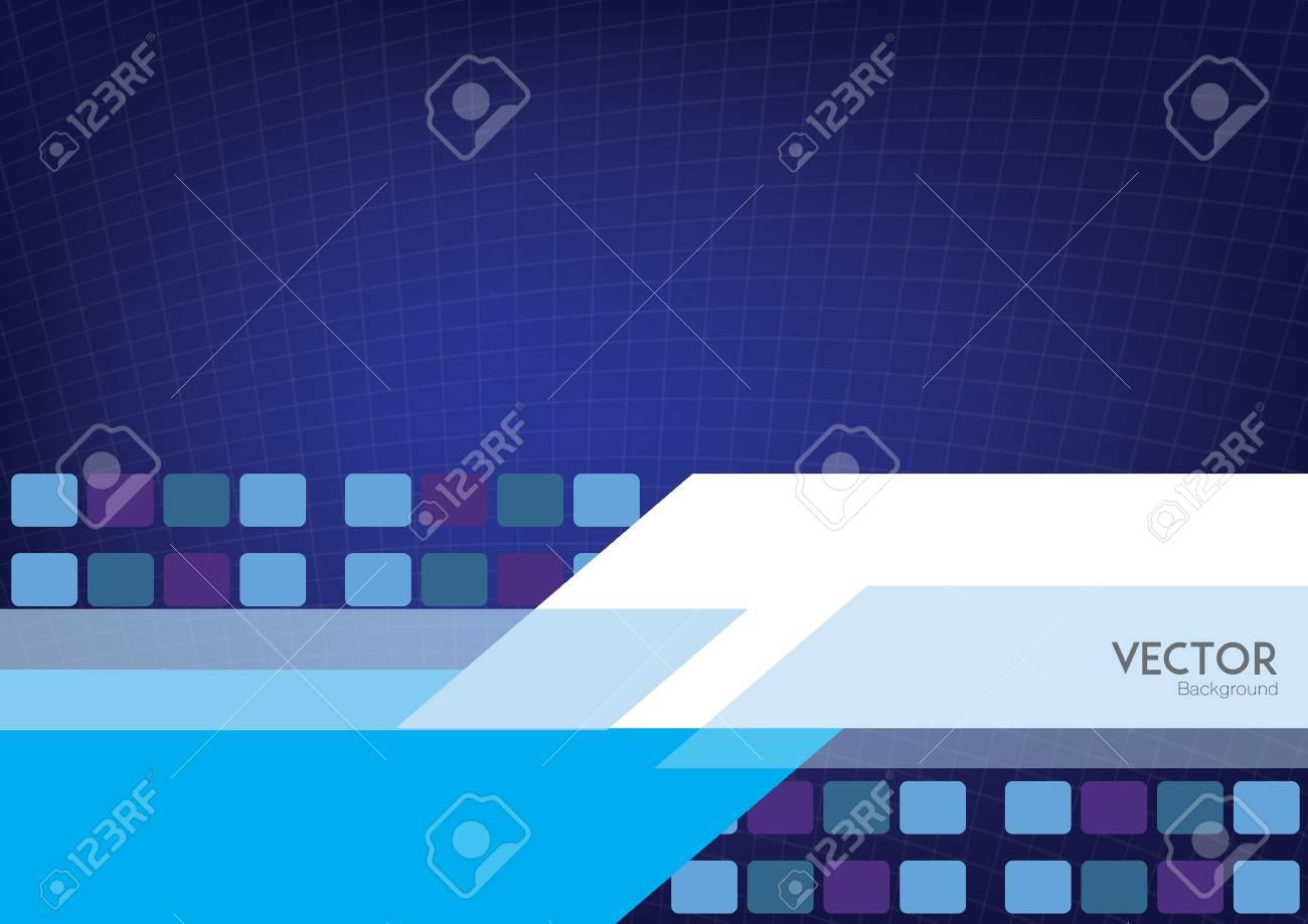 Beste Mehr Quadrate Vorlagen Ideen - Beispiel Wiederaufnahme ...