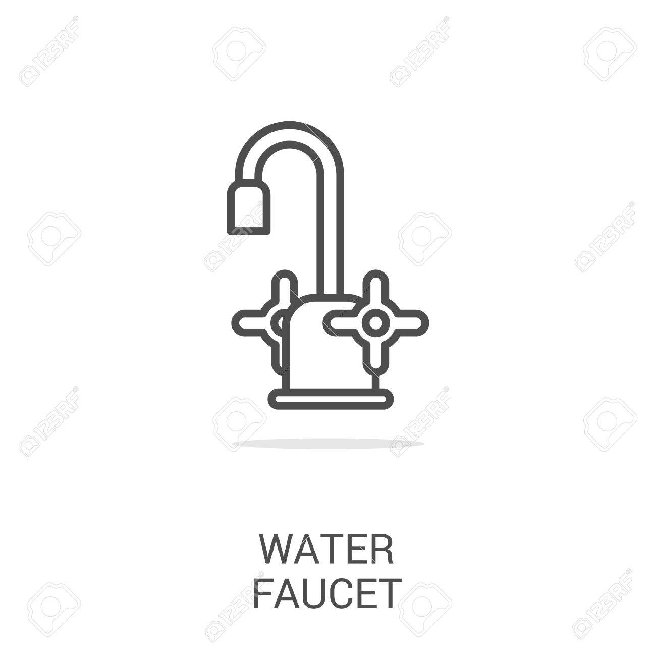 faucets classica filter water faucet regalware international parts replacement gold en