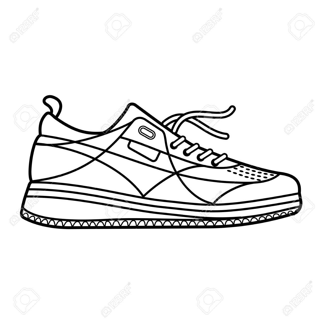 Nice Shoes Templates Component - Resume Ideas - namanasa.com