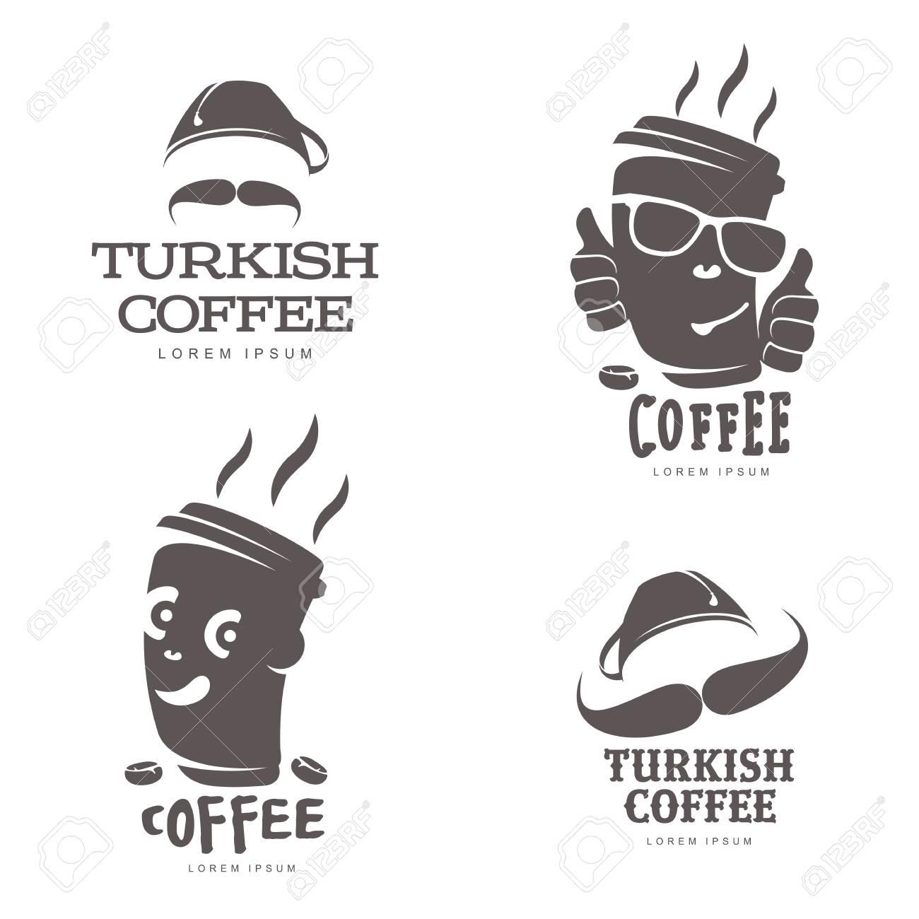 Lujo Plantilla De Dibujo De Turquía Composición - Colección De ...