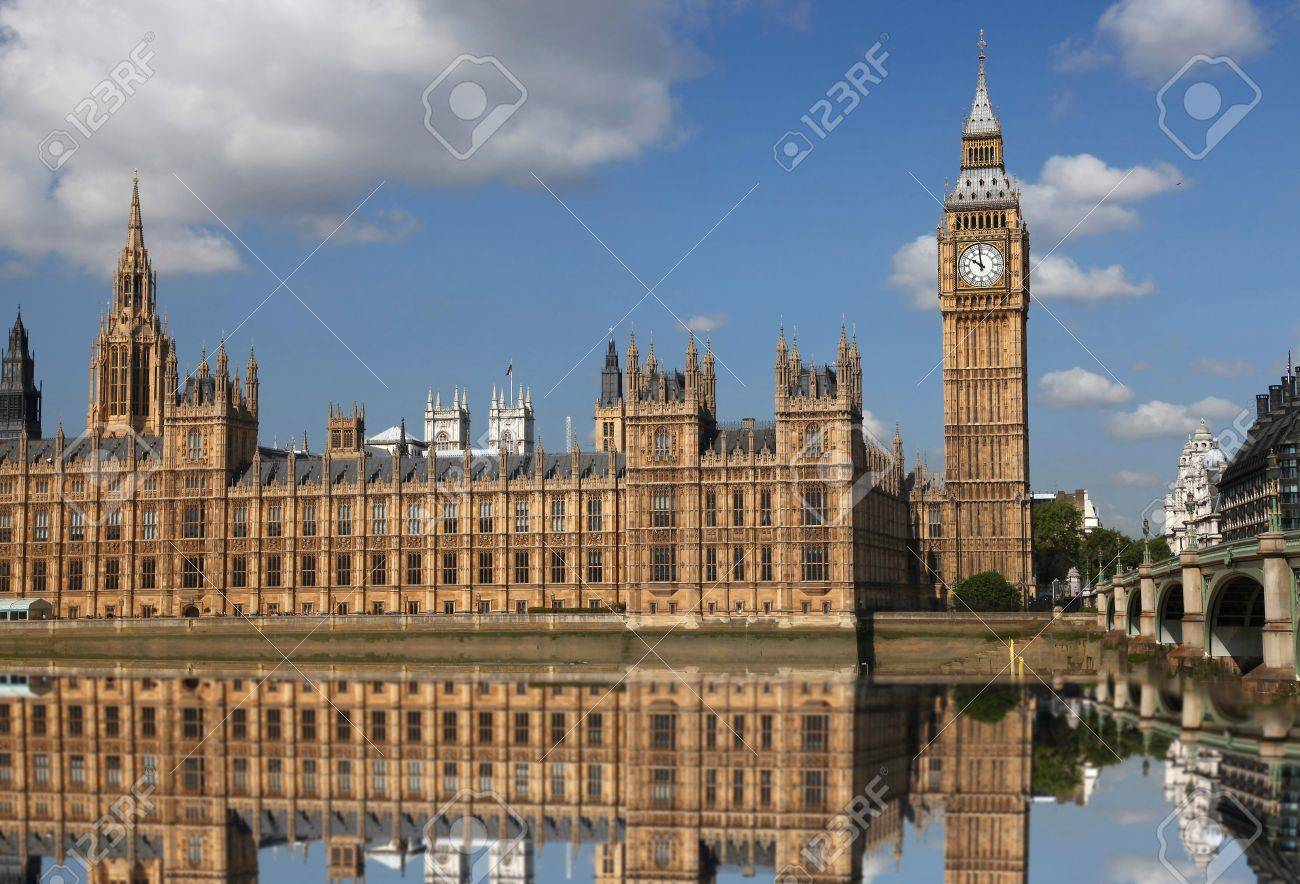 big ben in london uk stock photo picture and royalty free image