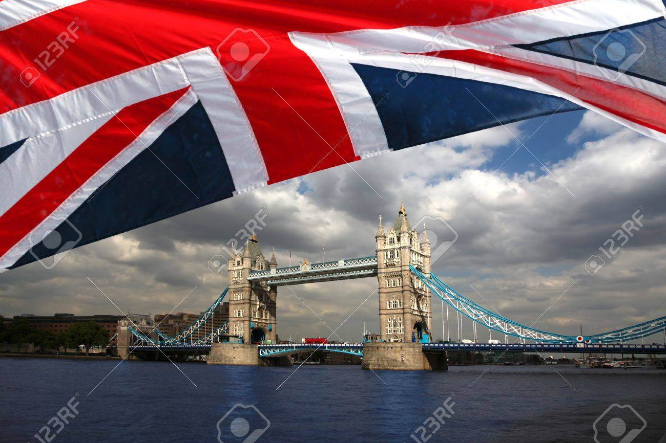 Bandera Inglaterra Colorear. Latest Carorsbee Par De Aluminio Epoxy ...
