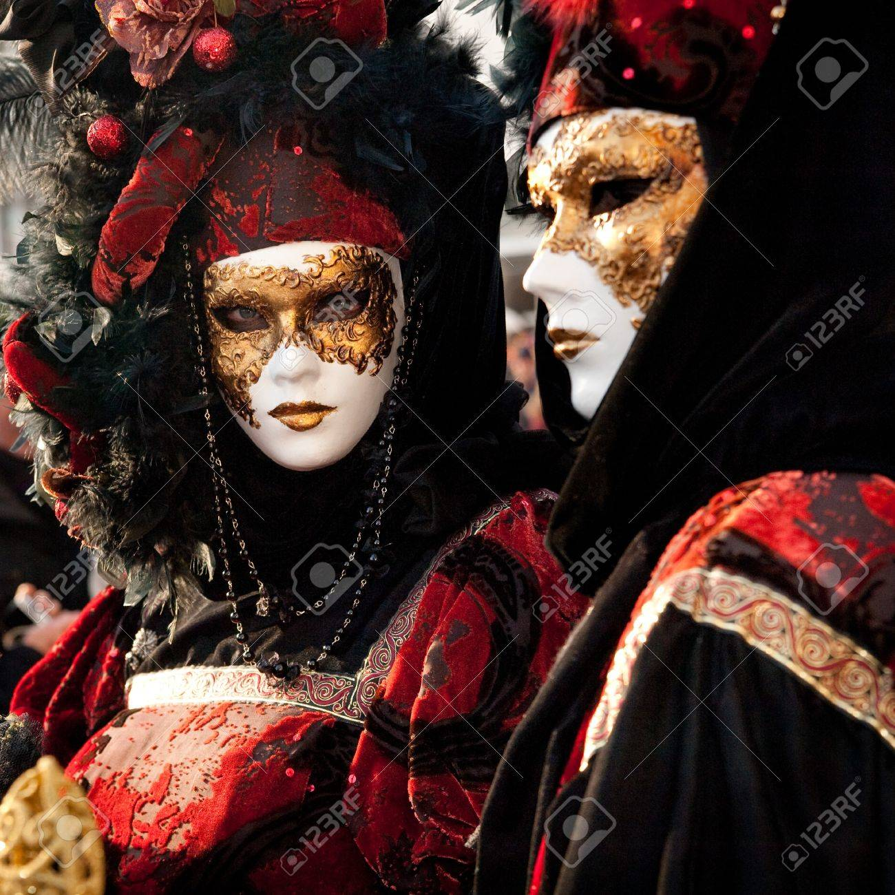 venice mask stock photo picture and royalty free image image 7213075
