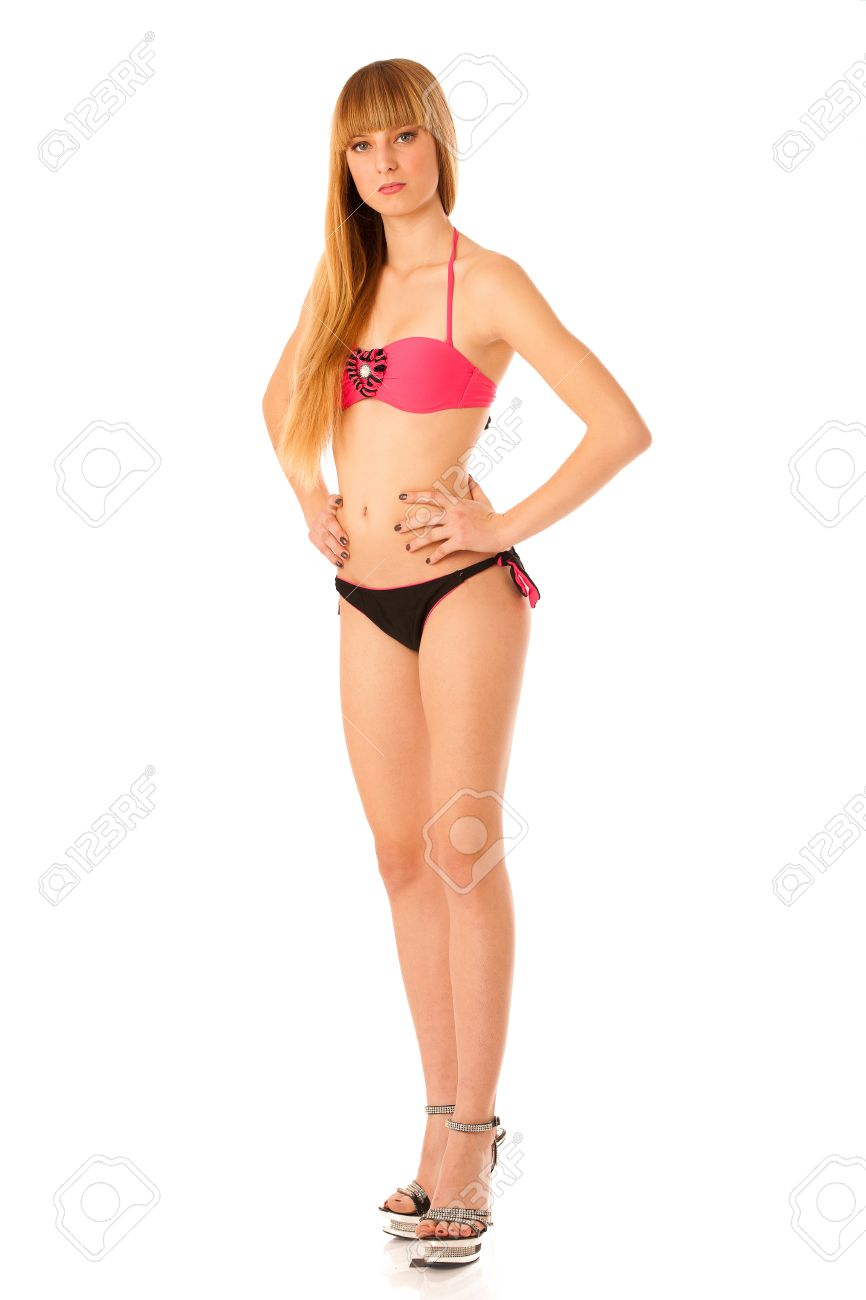 free fetish sex pics xxx