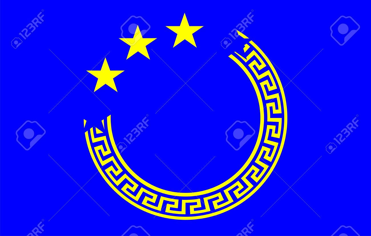 Greek crisis in europe with european and greek symbols stock photo greek crisis in europe with european and greek symbols stock photo 12082715 biocorpaavc Image collections