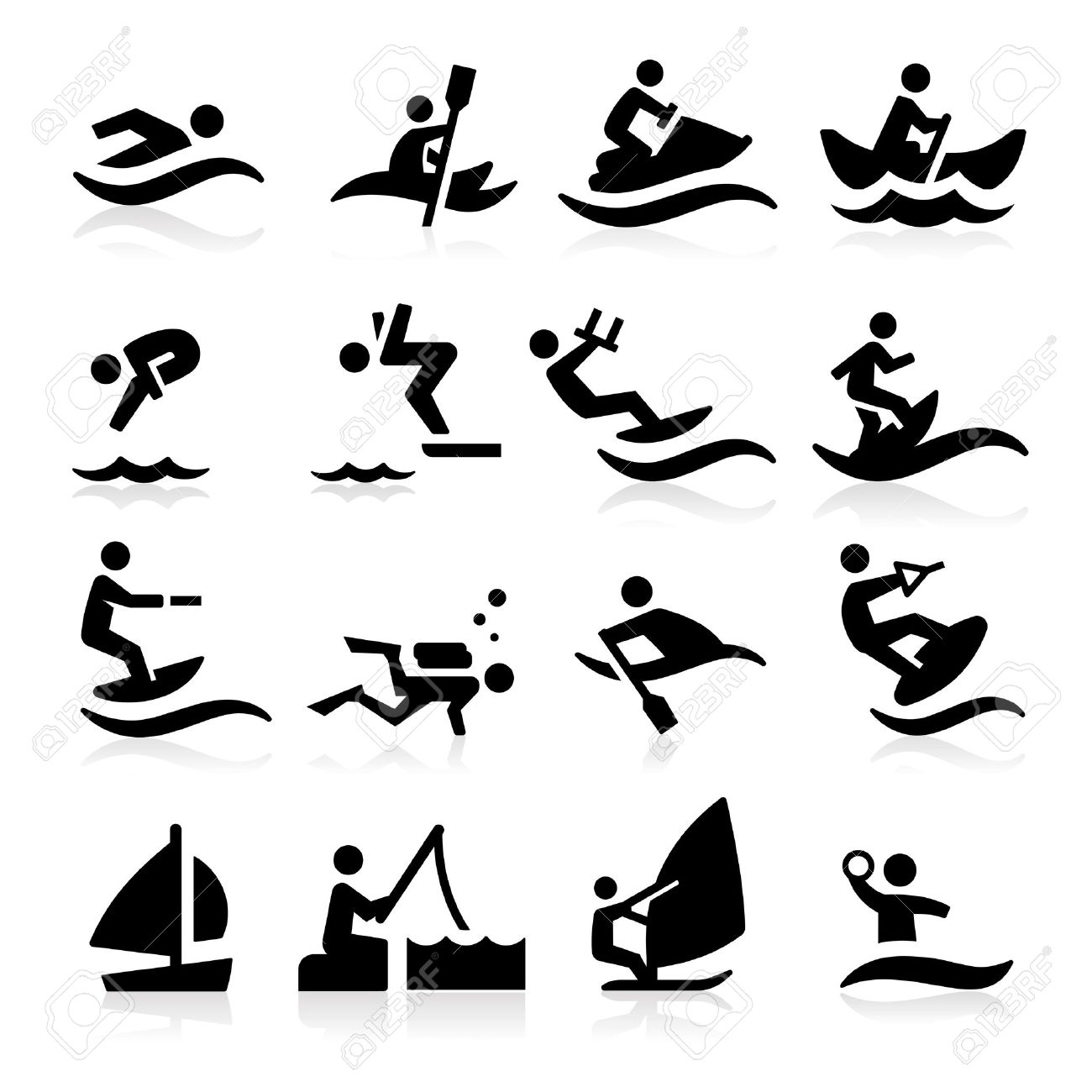 10,810 Scuba Diving Stock Illustrations, Cliparts And Royalty Free ...