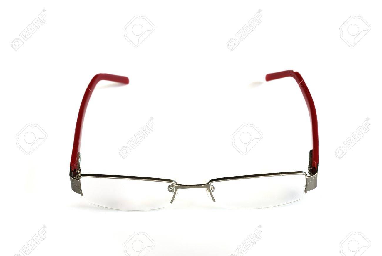 Eyes Glasses Frames 2017