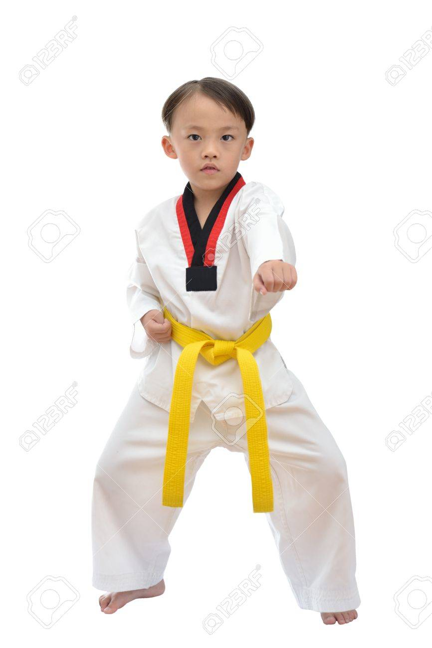 taekwondo background stock photos u0026 pictures royalty free