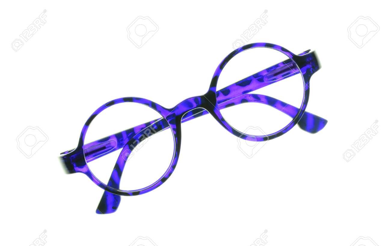 Wunderbar Augen Glasrahmen Ideen - Benutzerdefinierte Bilderrahmen ...
