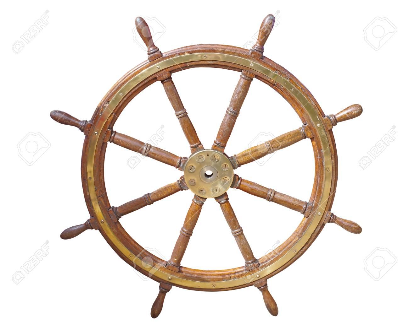 رفض ساندويتش أصلع Wooden Boat Steering Wheel Psidiagnosticins Com