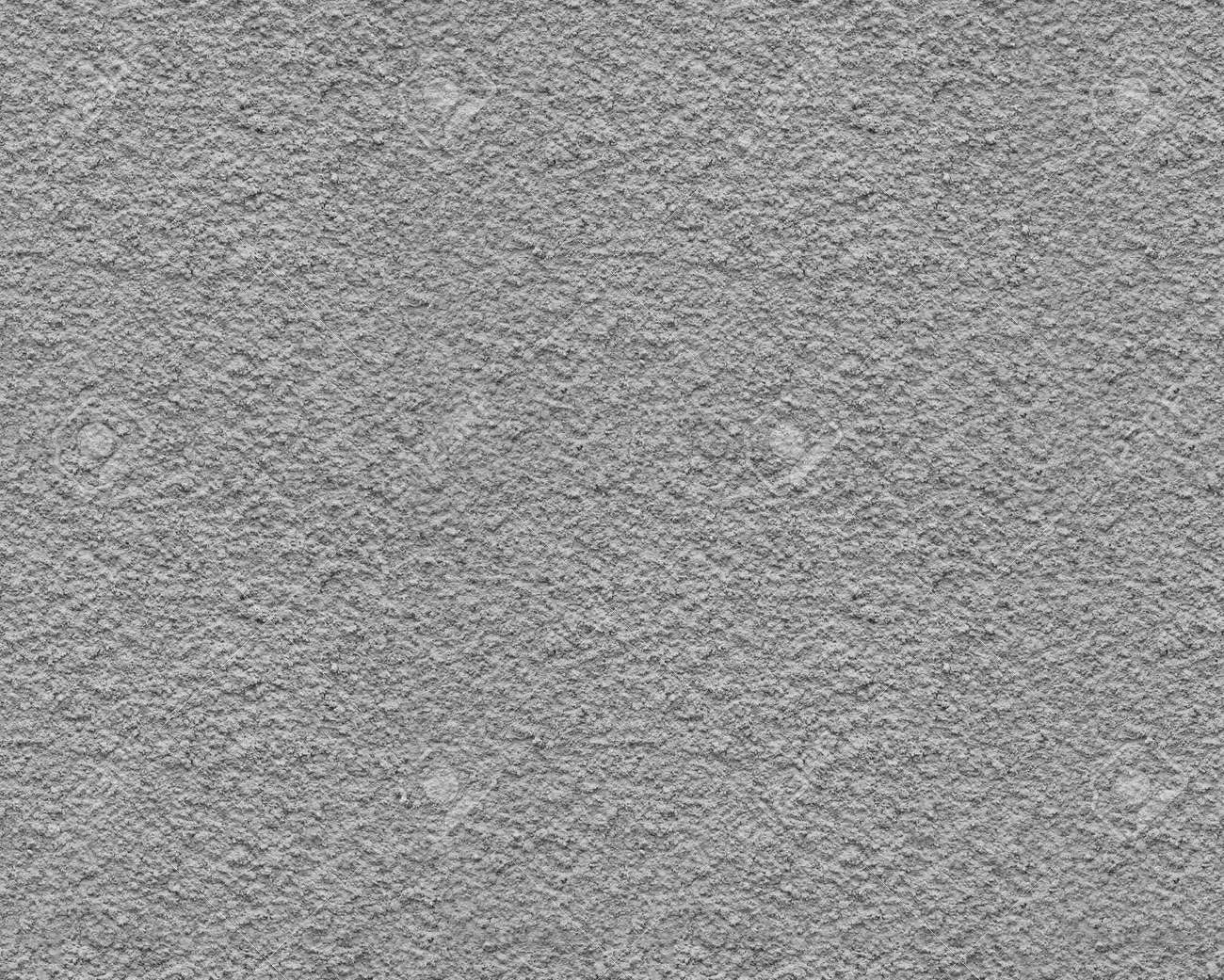 real tiled cement hq texture in gray color stock photo 585739 - Ciment Color