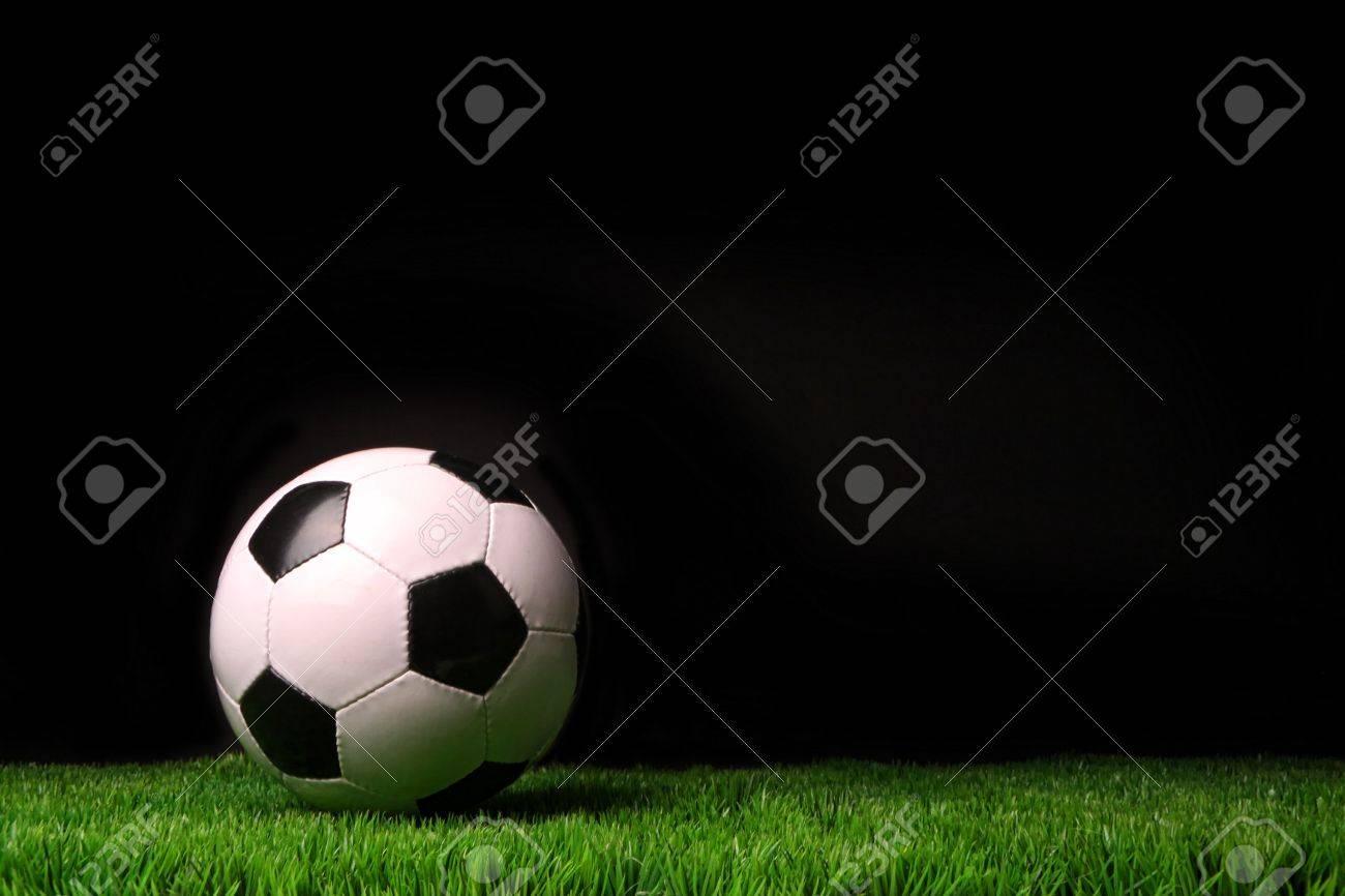 Смотреть кубок прайват по футболу 23 фотография