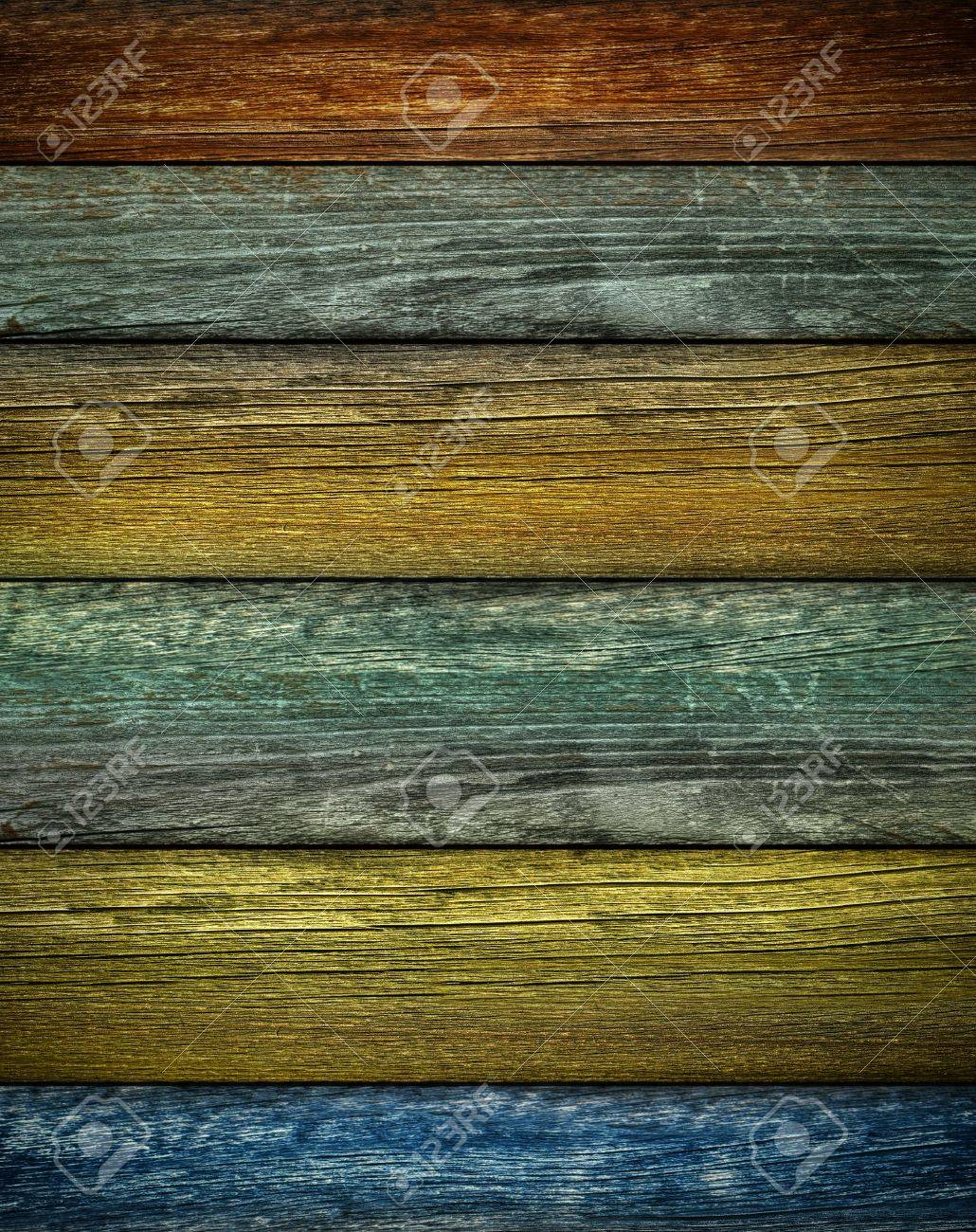 Barn Wood Background rustic colored barn wood background / vertical stock photo