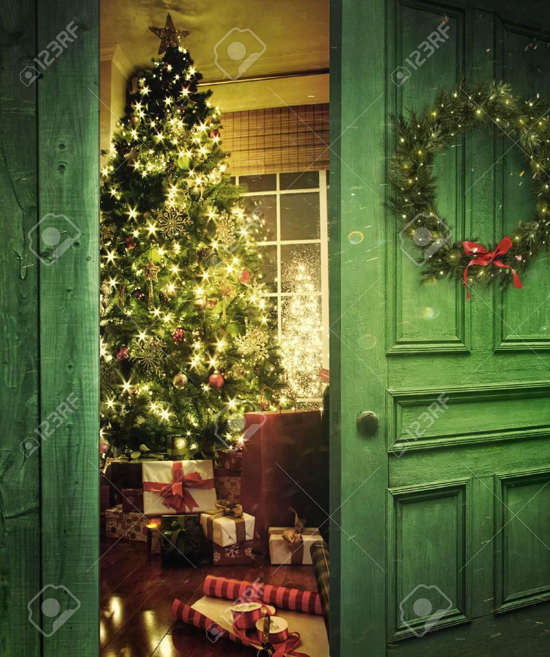 Door Stock Photos. Royalty Free Door Images
