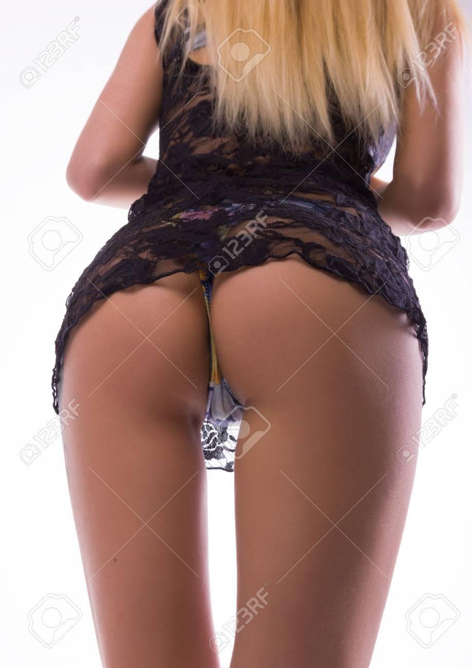 Meine Mütter große schöne Titten sexy Mädchen Arschloch Bilder