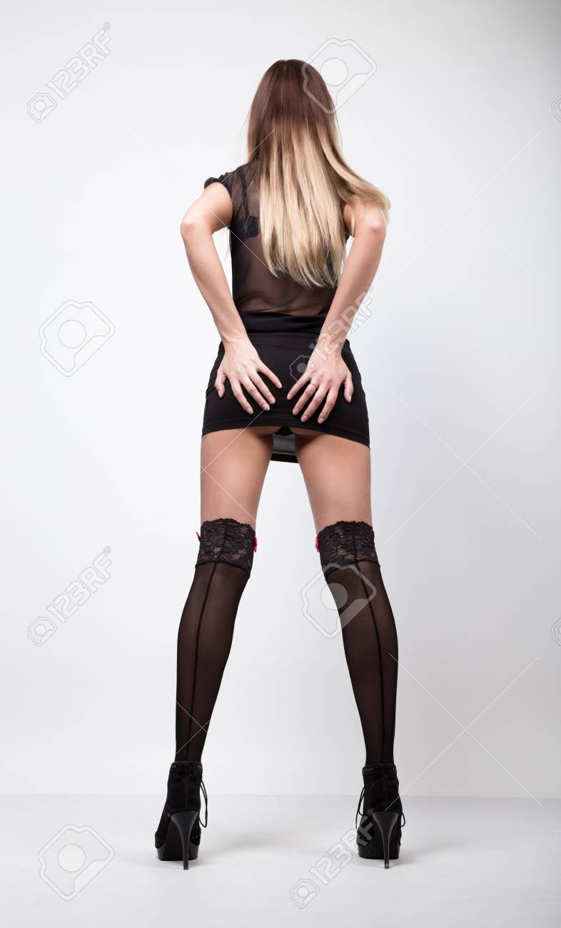 Cosplay girl masturbate