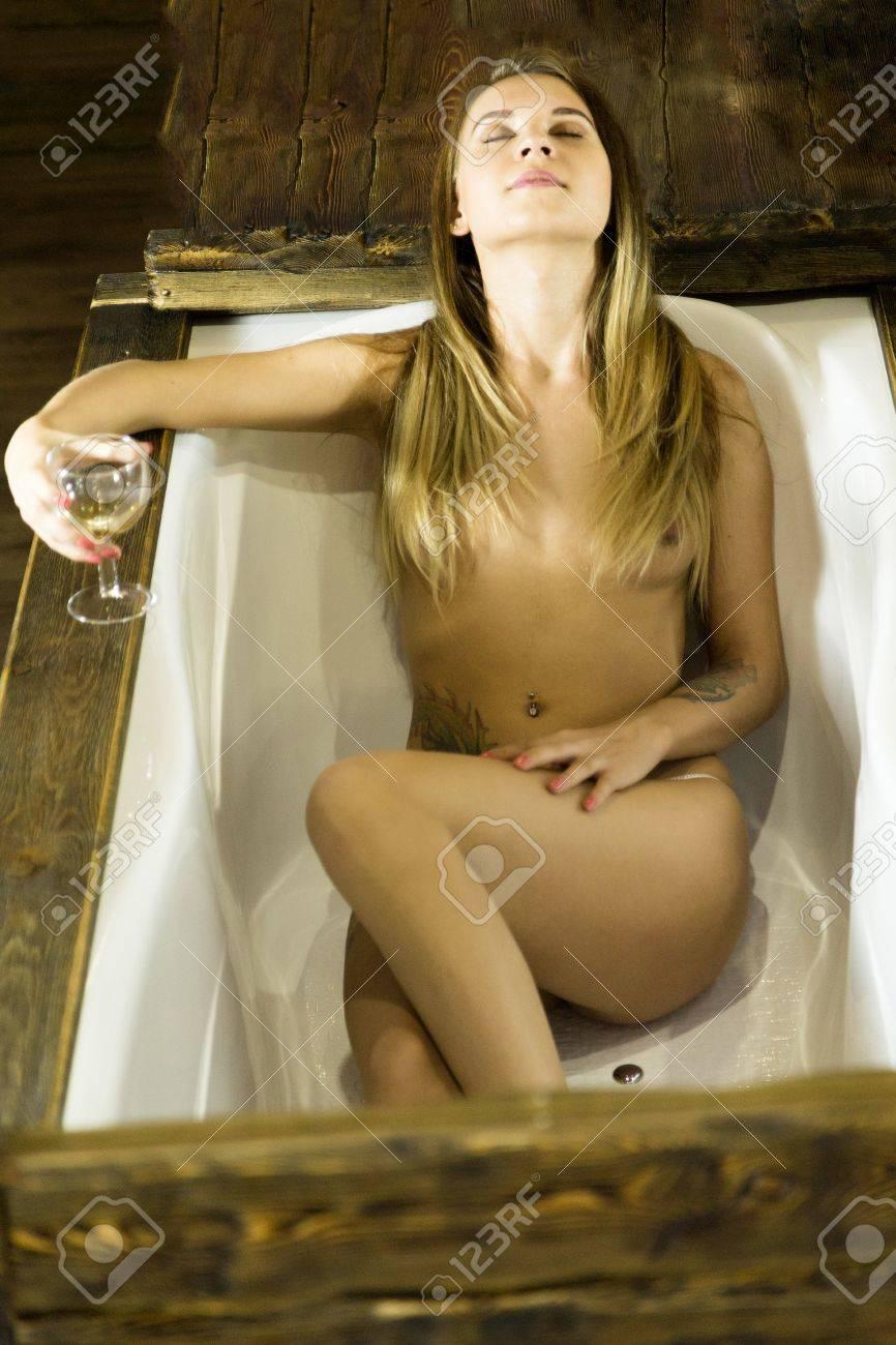amish women nude pics