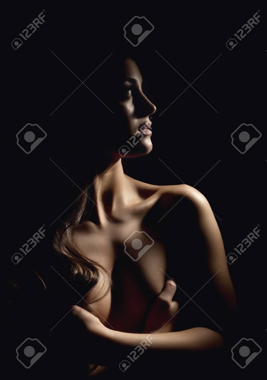 Gif pics gwen tennyson porn