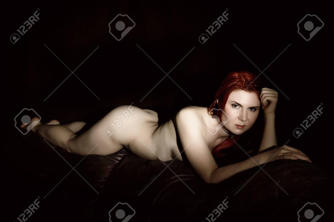 Girls playing big cock tumblr