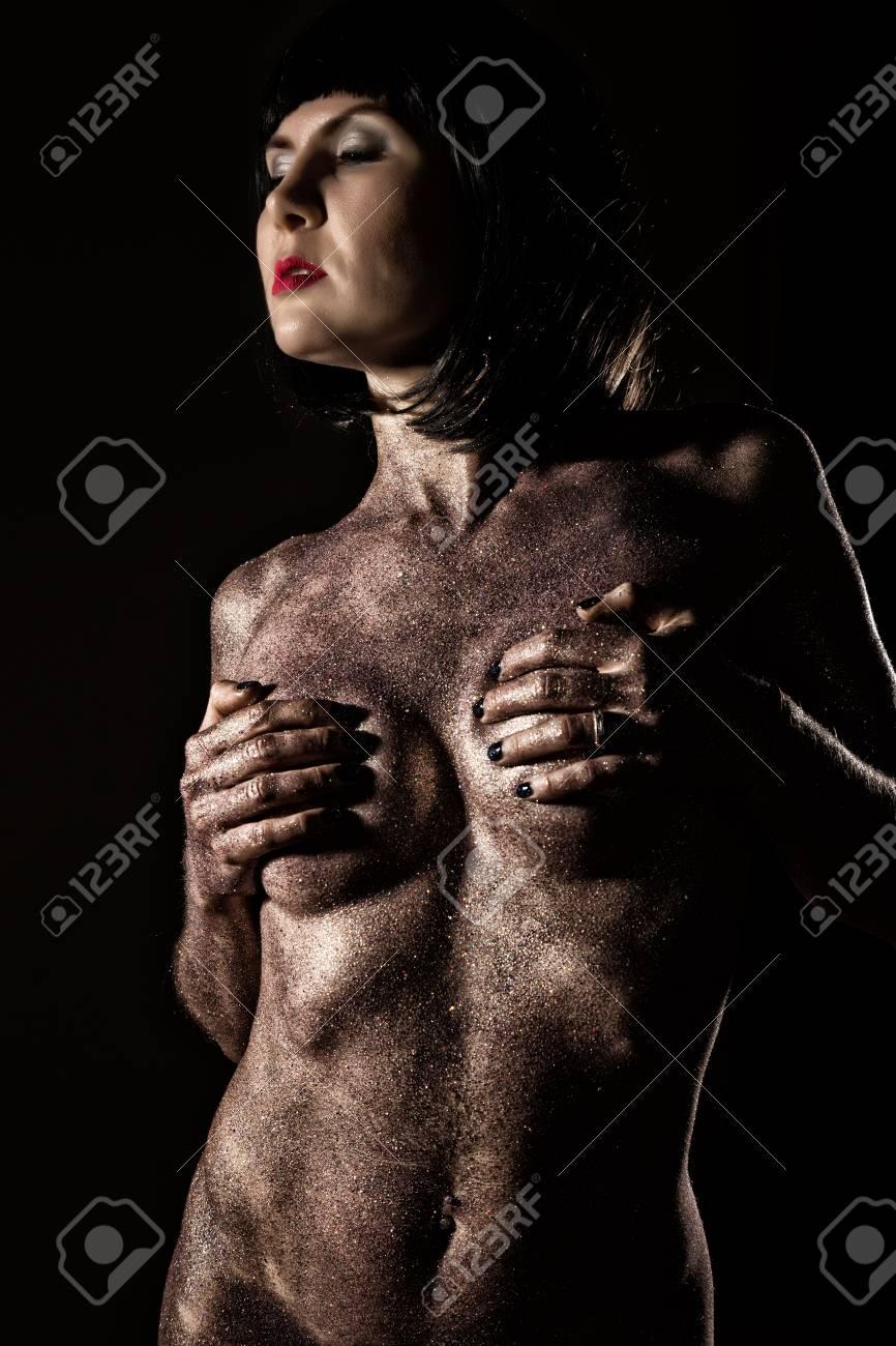 Nudist couples blog