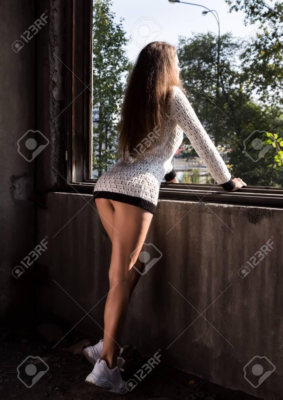 Bbw virgin sex video