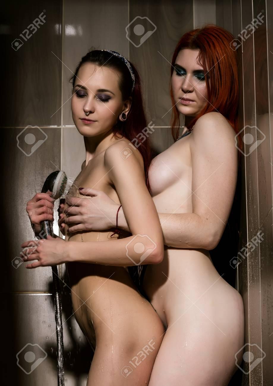 Micro bikinis pussy
