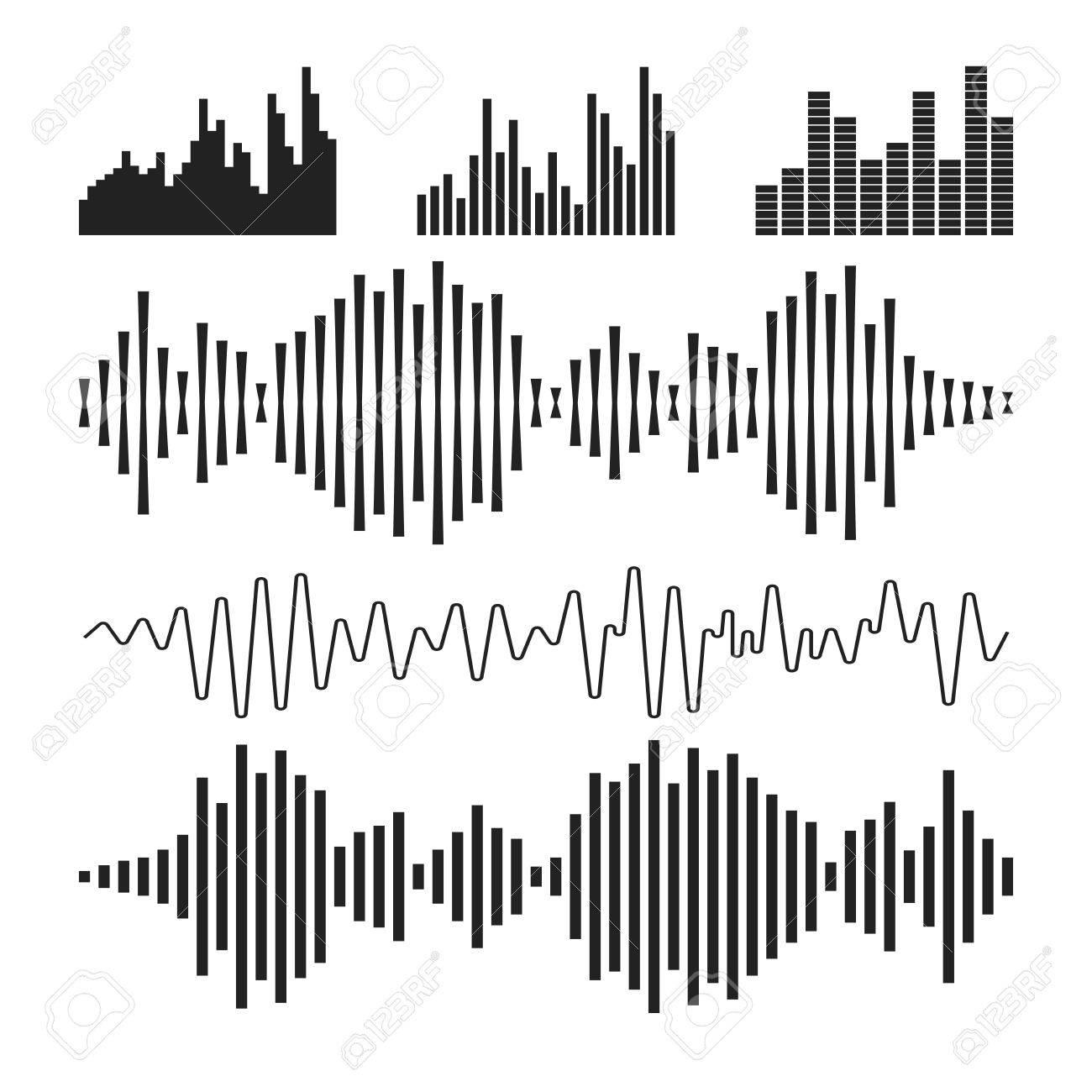 フリー 音 波 の