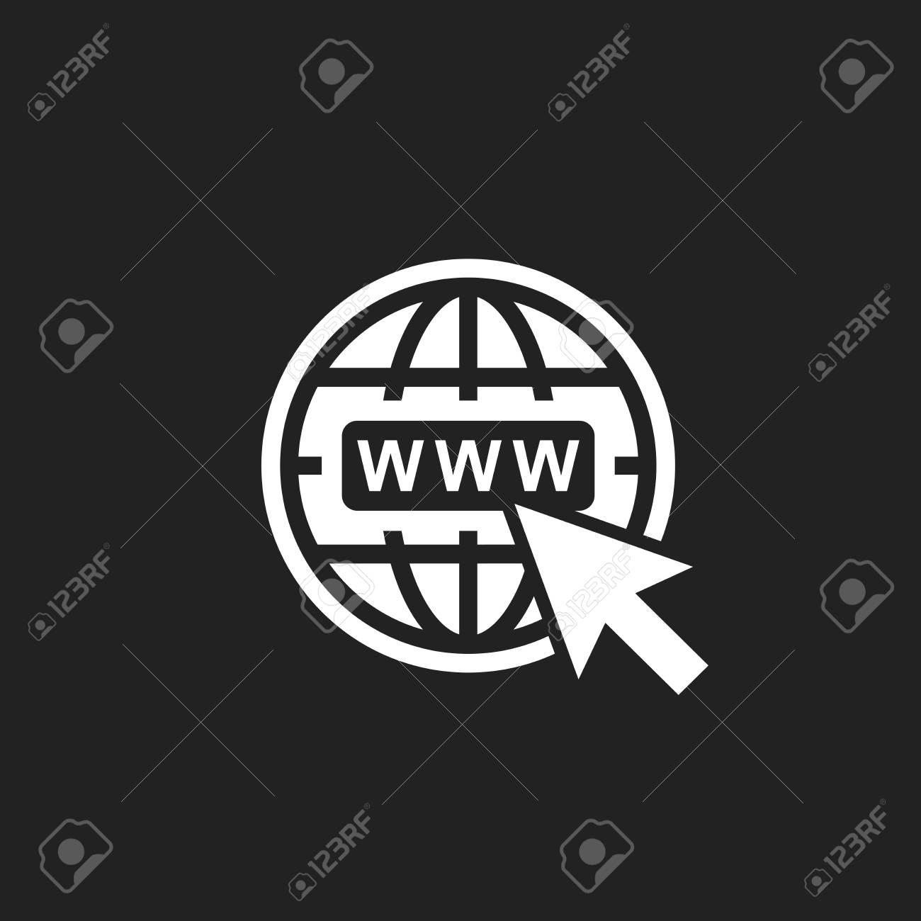 Wunderbar Symbol Wechseln Fotos - Verdrahtungsideen - korsmi.info