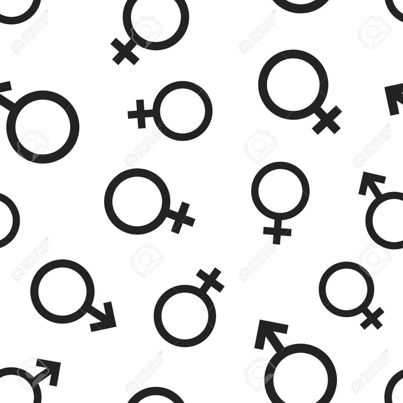Faire des hommes cum de sexe anal