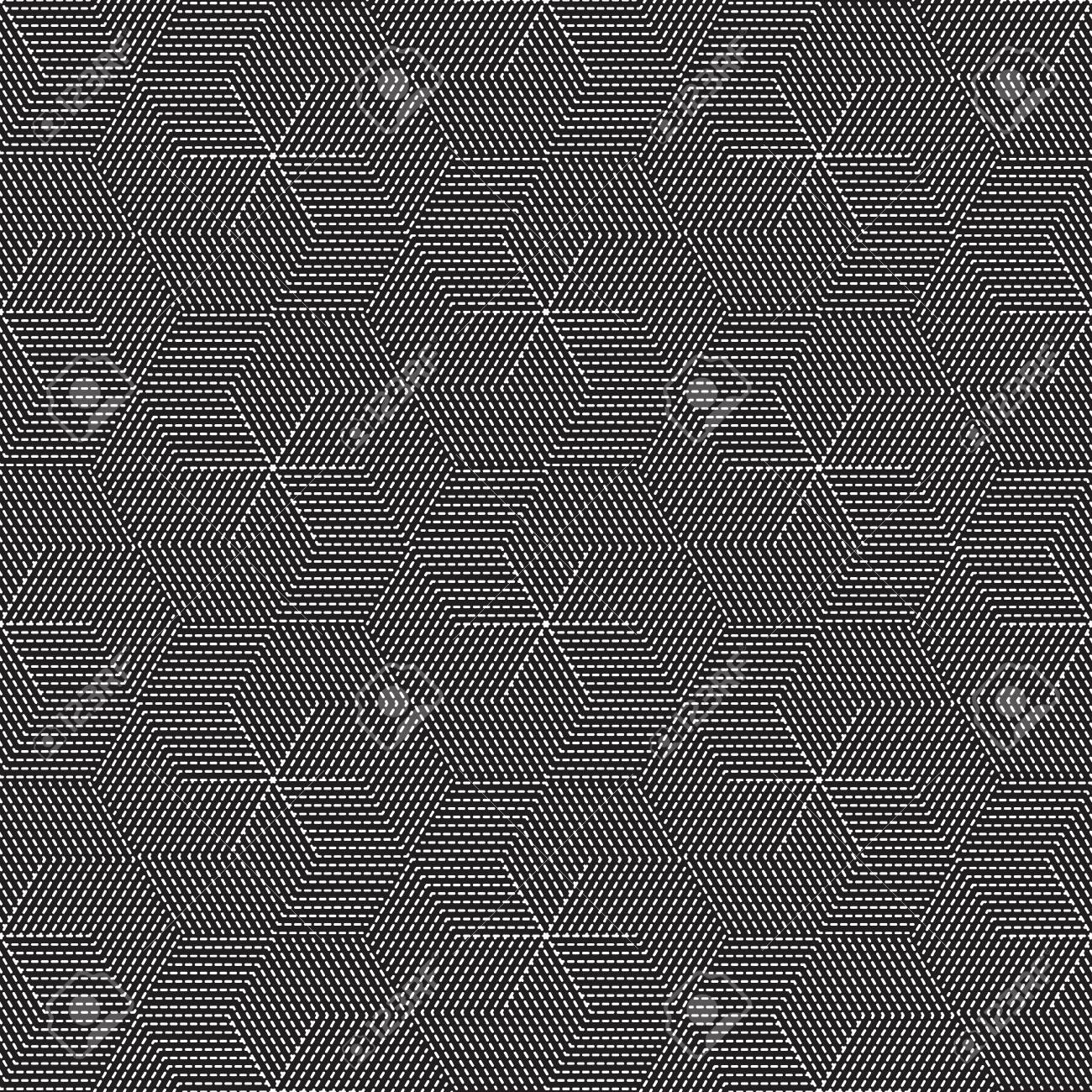 pattern black  Pattern wallpaper  Geometric Pattern design  Stripe